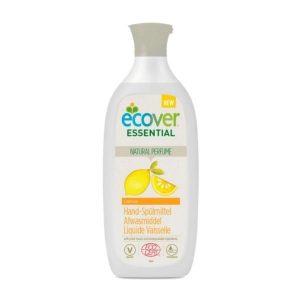 Liquide Vaisselle Main Citron Ecocert 500ml ECOVER / CANOPY