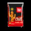 CHILI TORTILLA 90G  - LIMA
