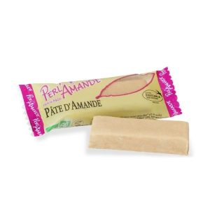 PATE D' AMANDE 25G - PERLAMANDE / CANOPY