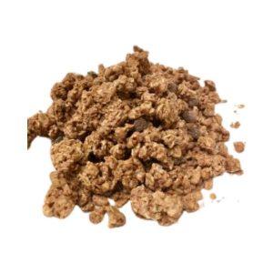 MUESLI CROUSTILLANT CHOCOLAT - FAVRICHON / CANOPY