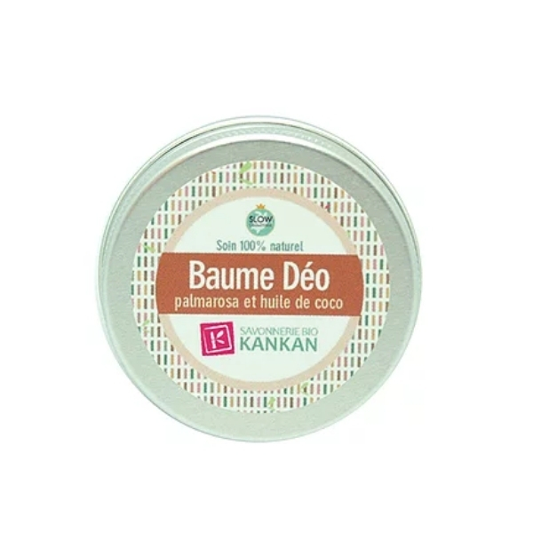 BAUME DEO SOLIDE 30g KANKAN / CANOPY