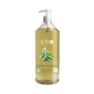 SHAMPOOING FORTIFIANT 500ml - CE' BIO / CANOPY