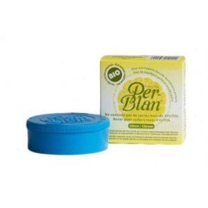 DENTIFRICE CITRON 30g PER-BLAN / CANOPY