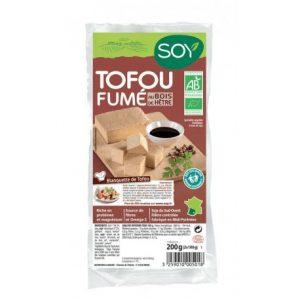 TOFUME 2X 100g SOY