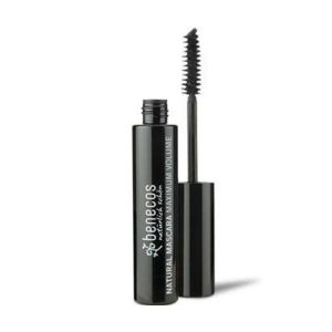 MASCARA MAXI VOLUME MARRON 8ml - BENECOS / CANOPY