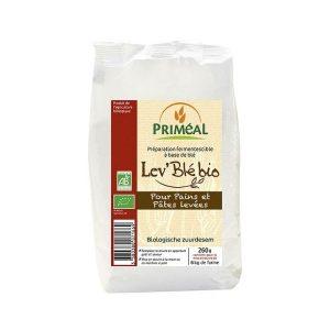 LEV'BLÉ 260 G - PRIMÉAL / CANOPY