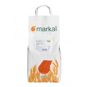 LENTILLES CORAIL 5KG - MARKAL / CANOPY