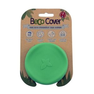 COUVRE BOITE POUR CANETTE ALIMENTATION CHIEN/CHAT - BECO PETS / CANOPY