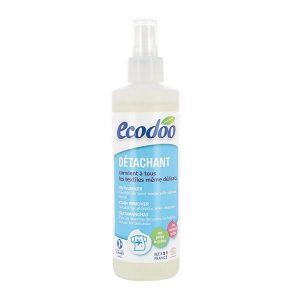DÉTACHANT 250ml - ECODOO / CANOPY