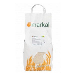 RIZ THAÏ BLANC 5kg - MARKAL / CANOPY