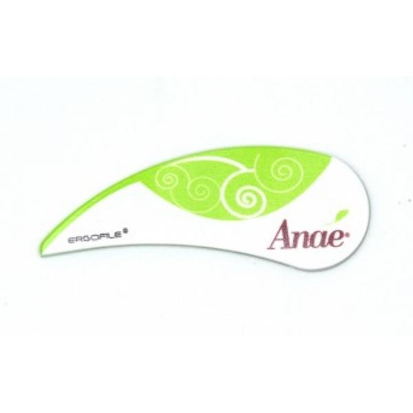 LIME À ONGLE ERGONOMIQUE - ANAÉ / CANOPY