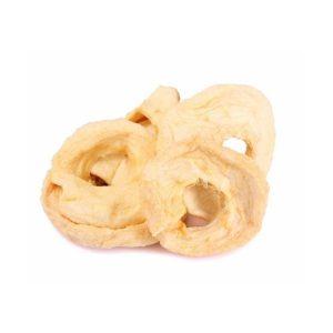 POMMES MOELLEUSES vendu par 100g (38,40€/kg) / CANOPY
