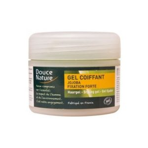 GEL COIFFANT 100ml - DOUCE NATURE / CANOPY