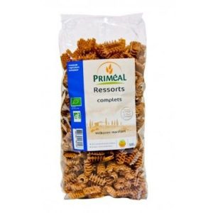 RESSORTS COMPLETS 500g - PRIMÉAL / CANOPY
