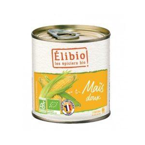 MAIS DOUX FRANCE 300g - ELIBIO / CANOPY
