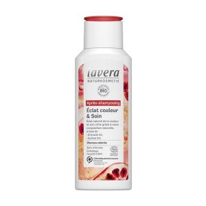 APRES-SHAMPOOING SOIN COULEUR 200ml - LAVERA / CANOPY