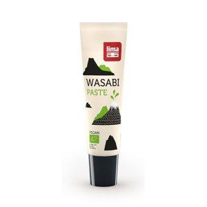 WASABI 30g - LIMA / CANOPY