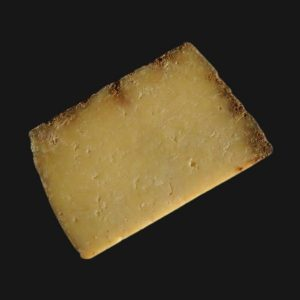 PAVE CORREZIEN 270g - FROMAGERIE DUROUX / CANOPY