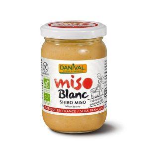 MISO BLANC 200G - DANIVAL / CANOPY