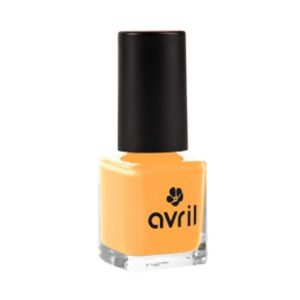VERNIS MANGUE 7ml AVRIL / CANOPY