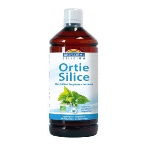 ORTIE SILICE 1L - BIOFLORAL / CANOPY