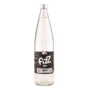 FIZZ TONIC 75CL - MENEAU / CANOPY
