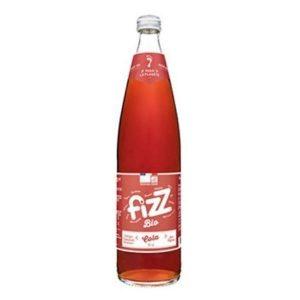 FIZZ COLA 75cl - MENEAU / CANOPY