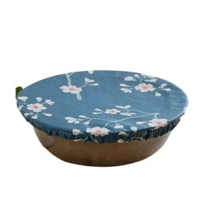 CHARLOTTE ALIMENTAIRE TAILLE M - ANGIE BE GREEN / CANOPY