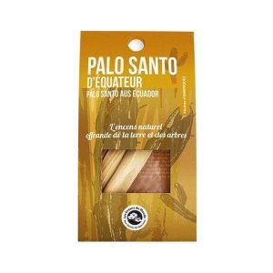 PALO SANTO ENCESNS NATUREL - AROMANDISE / CANOPY