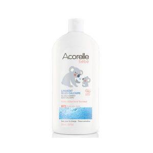 LINIMENT OLEO CALCAIRE 500ml - ACORELLE / CANOPY