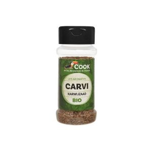CARVI GRAINES 45g - COOK / CANOPY