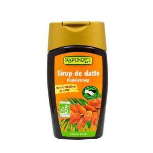 SIROP DE DATTE 250g - RAPUNZEL / CANOPY