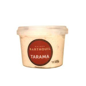 TARAMA BIO 100g - BARTHOUIL / CANOPY